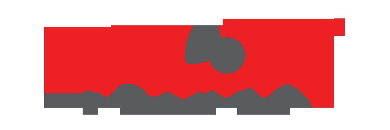 Valor Brakes