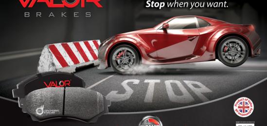 Power-stop-Poster-En